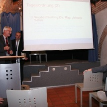 JHV2011-IMG_5591