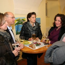 JHV2011-IMG_5607