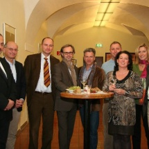 JHV2011-IMG_5608