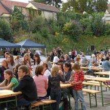 Schulfest_2010_001