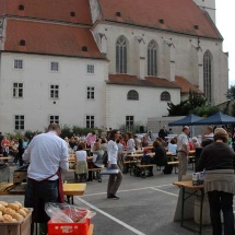 Schulfest_2010_002