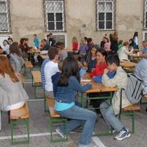 Schulfest_2010_004