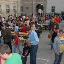 Schulfest_2010_008