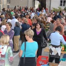 Schulfest_2010_021