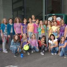 Schulfest_2010_022