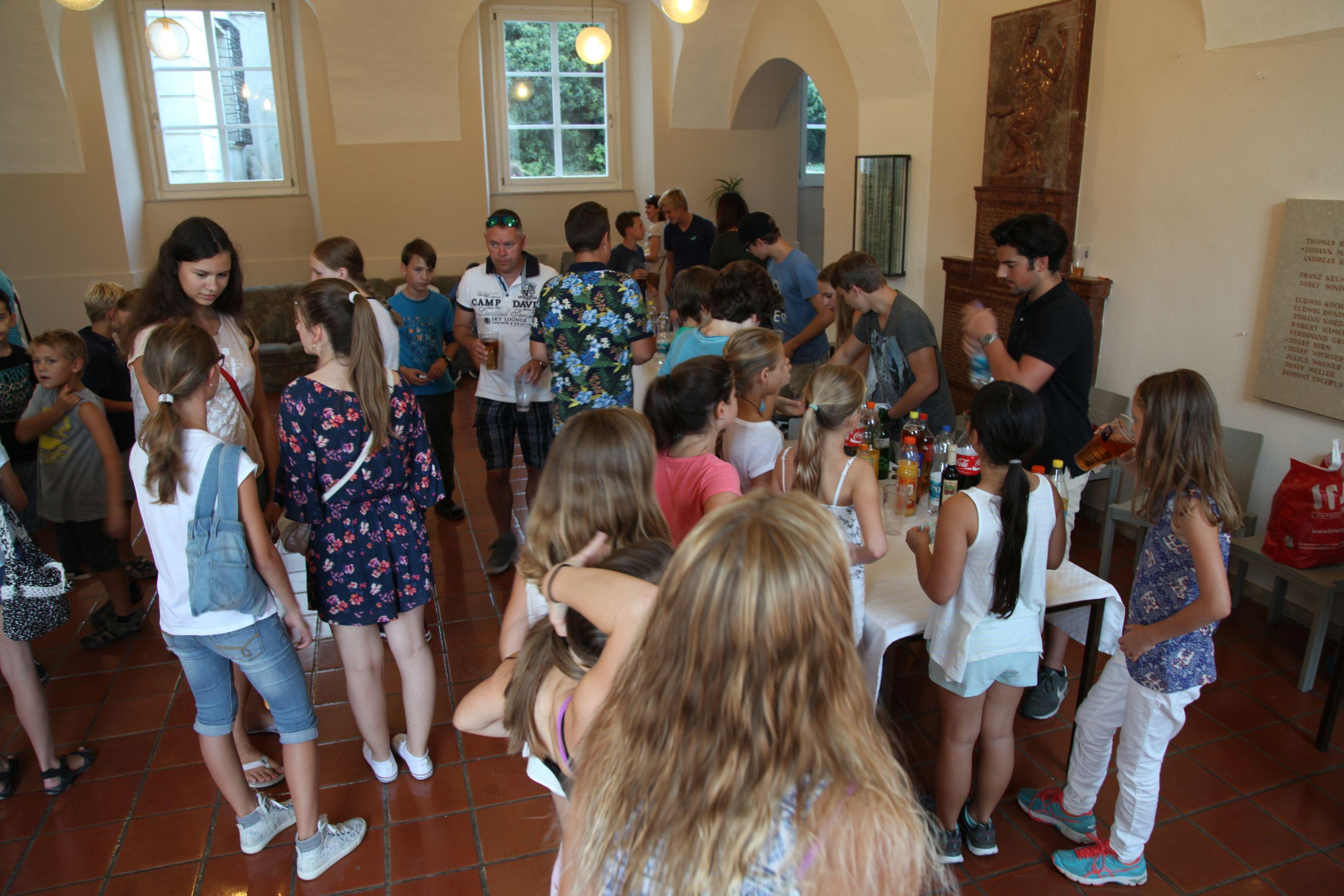 Schulfest_2016_029