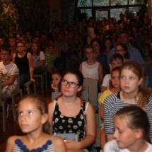 Schulfest_2016_198