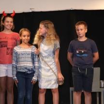 Schulfest_2016_232